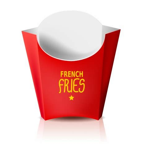 French food research task - TES Resources