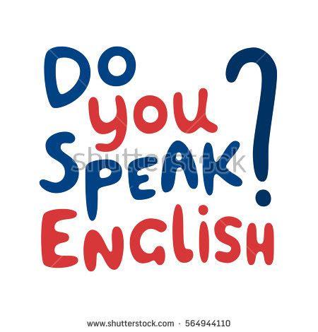 Written And Spoken English Language Essays
